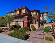 9352 BROWNSTONE LEDGE Avenue, Las Vegas image