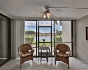 4585 Trawler CT Unit 106, Fort Myers image