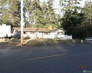 1980 NE 8th Ave, Oak Harbor image