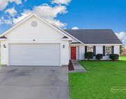 163 Cat Tail Bay Dr., Conway image