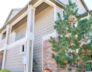 4385 S Balsam Street Unit 10-201, Denver image