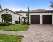 8342 Nw 28th St, Cooper City image