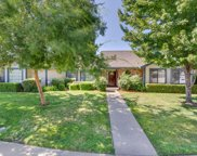 2208  Cold Stream Court, Gold River image