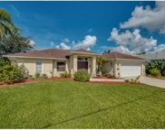 2512 SW 23rd AVE, Cape Coral image