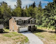 24604 Ebey Mountain Rd, Arlington image