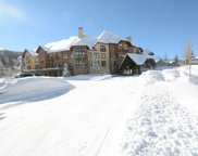 172 Beeler Unit 104B, Copper Mountain image