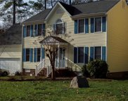 4608 Oak Hollow Road, Chester image
