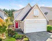 11108 185th Ave E, Bonney Lake image