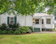 2615 Alabama Street Sw, Huntsville image