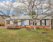 102 Hedgewood Terrace, Greer image