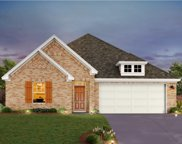 4309 Mayfield Ranch Boulevard, Round Rock image