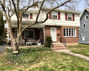 275 Beresford Road, Rochester image