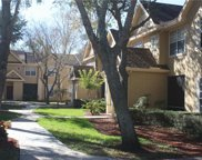 852 Grand Regency Pointe Unit 104, Altamonte Springs image