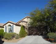 7886 GRANITE WALK Avenue, Las Vegas image