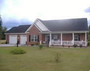 141 Floyd Farm Court, Loris image