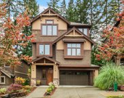 2249 NW Stoney Creek Dr, Issaquah image