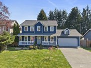15013 93rd Ave E, Puyallup image