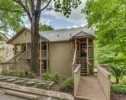 160  Whitney Boulevard Unit #48, Lake Lure image