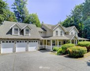 21921 60th AVE SE, Woodinville image