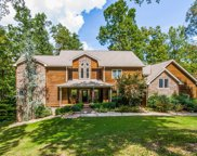 245 Cimmaron Way, Ashland City image
