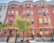 100 Tidewater St, Jc, Downtown image