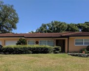 815 S Duncan Avenue, Clearwater image