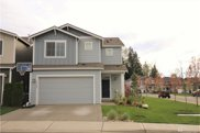 17202 115th Ave E, Puyallup image