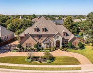 7308 Thames Trail, Colleyville image