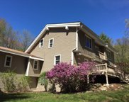 94 South Road, Candia image