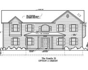 Lot #4 Connors Road, Middletown image