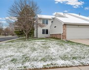 854 Shire Court, Fort Collins image