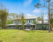 12728 Mallard Creek Drive, Palm Beach Gardens image