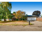 1704 NW 100TH  ST, Vancouver image