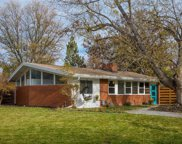 2940 South Marion Street, Englewood image