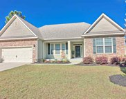 109 Summerlight Drive, Murrells Inlet image