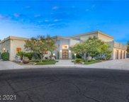 7635 Coley Avenue, Las Vegas image