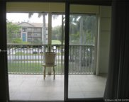 12600 Sw 5th Ct Unit #311L, Pembroke Pines image