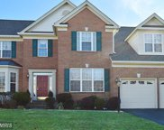 13461 CHAPELWOOD COURT, Bristow image