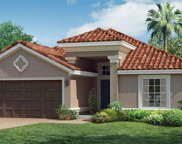 13192 Green Violet Drive, Riverview image
