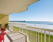201 W Arctic Avenue Unit #119, Folly Beach image