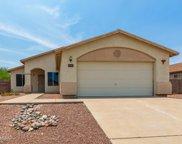 2103 N Horseshoe, Tucson image