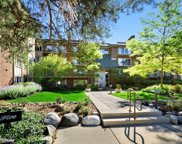 5 Oak Brook Club Drive Unit P4S, Oak Brook image
