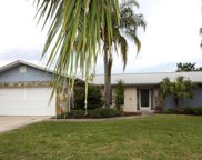 514 Carriage, Indian Harbour Beach image