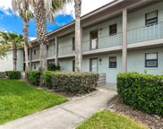 3060 Plaza Terrace Drive Unit 3060, Orlando image