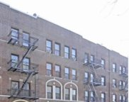 37-51-57 80th St, Jackson Heights image