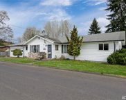 405 Redpath St, Kelso image