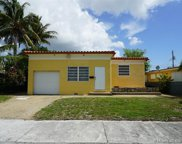 305 Ne 4th St, Hallandale image