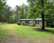 271 Shaw Road, Lowndesville image