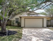 5947 Kevin Kelly Place, Austin image