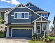 4106 177th St SE, Bothell image